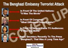 Lying About Benghazi Sole Hillary Accomplishment http://news.investors.com/ibd-editorials/022715-741367-carly-fiorina-name-one-accomplishment.htm… … #IBDEditorials via @IBDinvestors