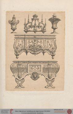 Tafel 35