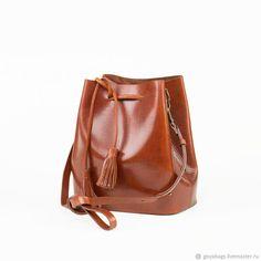 f3a4a978a7fe Женские сумки ручной работы. Ярмарка Мастеров - ручная работа. Купить Сумка  - торба - Дидиан коричневая. Handmade. Коричневый