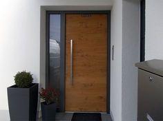 Die 107 Besten Bilder Von Architektur Turen Entry Doors Entrance