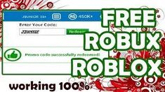 8 Best Roblox Codes images in 2018 | Roblox codes, Coding, Decal