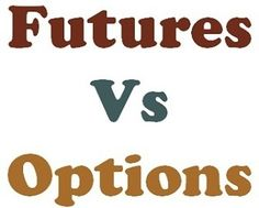 Futures & Options (F&O) total turnover stood at Rs 11,34,036.47 crore on November 23 and the total number of contracts traded on the day were 1,19,88,778.