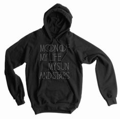 Funny Gifts for Actor Waiter - Hooded Sweatshirt for Men or Women - Hoodies - Birthday Gifts 5XKRv070