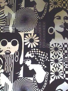 wallpaper!!!
