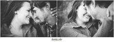 #shannoncokerphotography #couples #couplesphotos #couplesphotography #engagement #engagementphotography #photoswithdogs #petphotography #petphotos