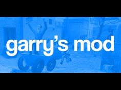 Jak pobrać Garry's Mod? | Klucze4you.pl