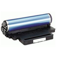 N Samsung CLTR407 Compatible Drum For CLP-315/315W CLX-3175FN CLT-C409S CLP-320 CLP-320N CLP-325 CLP-325W CLX-3185FW