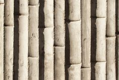 Bamboo print in concrete Lukstudio-noodle-rack-VdA11.jpg (600×402)