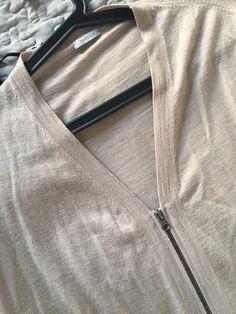 MARELLA, knitwear, bdb, S, 100 PLN