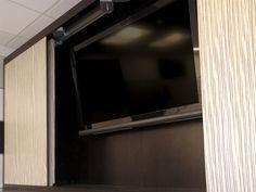 sugatsune monoflat mfu1000 for TV and tv wall closet door Flush Sliding Door Hardware|MFU-1000MONOFLAT UNISON FLUSH SLIDING DOOR SYSTEM