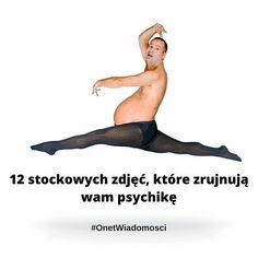 https://instagram.com/onet_wiadomosci #ciekawostki