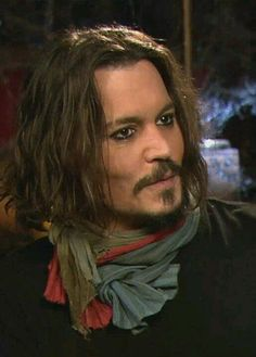 from johnny depp news group FB page