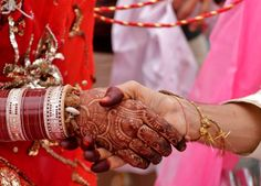 The most important benefits of the matrimonial websites is that their services Kerala,telugu Matrimony will help their users to save quite a huge amount of effort in Meandyou matrimony due to the busy lives of today's generation.