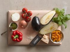400-Calorie Mediterranean Meals