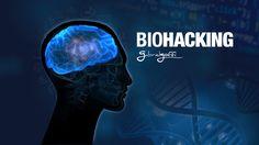 Acredito que você saiba o que é umhacker, mas e biohacking? Veja como ser maisprodutivo, inteligente e focado hackeando a sua própria biologia.