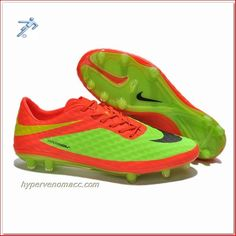 create your own football boots