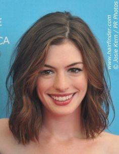 Google Image Result for http://www.hairfinder.com/celebrityhairstyles/anna-hathaway.jpg