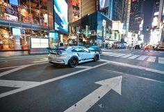 The City that Never Sleeps 🔝-------------------------------------------------#Porsche |#carporn |#gt3rs |#carrera |#jdm |#newyork |#pagani |#cars |#new |#turbo |#luxury |#bmw |#happy |#exotic |#instacar |#instagood |#love |#follow |#me |#model |#nyc |#selfie |#picoftheday |#photooftheday |#fashion |#ferrari |#like |#love #igers #photography #lamborghini  Repost from @topgearporschenj