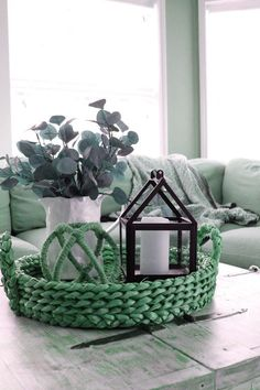 Quirky Home Decor .Quirky Home Decor