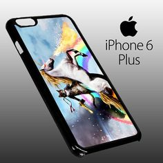ALL ITEM AVAILABLE FOR ========= DEVICE  - iPhone 4,4S case - iphone 5, 5s Case - iPhone 6 case - iPhone 6 Plus case - Ipod 4 Case - Ipod 5 Case  IF YOU WANT A DIFFERENT TYPE CASE OF OUR LISTING, PLEA