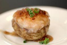 The 14 Best Dim Sum Restaurants in the Bay Area - Thrillist