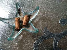 Starfish. .