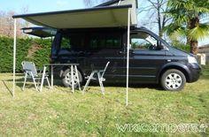Location-camping-car-Van-VOLKSWAGEN-California-T5-Biker-4-motion