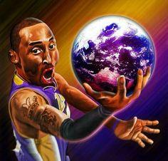 Kobe Bryant Nba Players, Basketball Players, Farewell Pictures, Bob Pettit, Dear Basketball, Soccer, 2004 Nba Finals, All Nba Teams, Kobe Bryant Nba
