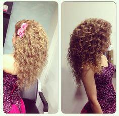 Hair by Salon Mounir, Erbil Kurdistan