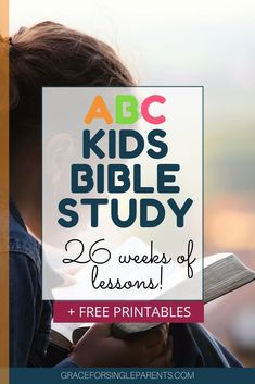 Here's your ultimate guide of memory verses for kids. Everything you need to learn alongside your kids 26 bible verses in 26 weeks. Memory Verses For Kids, Bible Stories For Kids, Bible Study For Kids, Bible Study Tips, Abc For Kids, Bible Lessons, Abc Bible Verses, Bible Verse Memorization, Sunday School Lessons