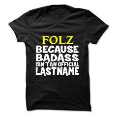 [Hot tshirt names] FOLZ Coupon 20% Hoodies, Funny Tee Shirts