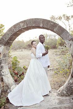 Barbados Wedding | Erin Campbell Photography