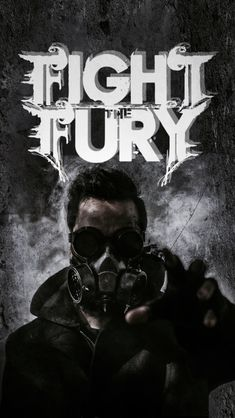 fight the fury lockscreen (john cooper and seth morrison's side project) Christian Rock Bands, Christian Music, Skillet Band, Memphis May Fire, Alternative Rock Bands, John Cooper, Mikey Way, Mayday Parade, Great Albums