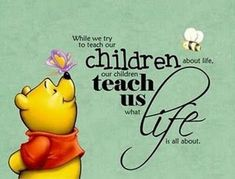 59 Winnie the Pooh Quotes Awesome Christopher Robin Quotes 11 # winnie the pooh Quotes 59 Winnie the Pooh Quotes – Awesome Christopher Robin Quotes Winne The Pooh Quotes, Eeyore Quotes, Winnie The Pooh Friends, Disney Winnie The Pooh, Tao Of Pooh Quotes, Red Quotes, The Words, Christopher Robin Quotes, Child Teaching