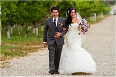 High Country Orchards Colterris Winery Palisade Wedding | Mallory & Jan_0019