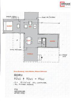 RDRU-Floor-Plan.jpg