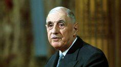 Le général de Gaulle aurait pu avoir le prix Nobel!
