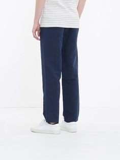 SHOP | Norse Projects Fenris Trousers | @styleminimalism Christmas Gifts For Him, Norse Projects, Pajama Pants, Pajamas, Trousers, Sweatpants, Shopping, Fashion, Christmas Presents For Him