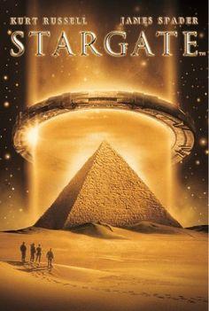 Stargate 1994