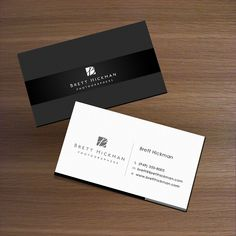 ASUSPRO Business Desktops: Secure, reliable, and budget-friendly performance for SMB – My Friends Page Lawyer Business Card, Real Estate Business Cards, Elegant Business Cards, Cool Business Cards, Business Branding, Business Card Design, Lawyer Logo, Calling Card Design, Name Card Design