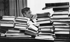 Buckley - William F. Buckley Jr. and the Rise of American Conservatism - By Carl…