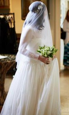 Popular Search Used Wedding Dresses u PreOwned Wedding Gowns For Sale