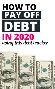 Are you looking for a debt tracker to help you on your debt payoff journey? Here's your debt payoff tracker that makes paying off student loans, credit cards, and car loans much easie Debt Snowball Spreadsheet, Budget Spreadsheet, Paying Off Student Loans, Student Loan Debt, Dave Ramsey, Debt Tracker, Paying Off Credit Cards, Get Out Of Debt, Debt Payoff