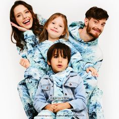 Matching Family Sweatsuits, Family Lounge Outfit, Family Workout Sweatsuits, Mothers Day Gift From Daughter, Tie Dye Family Set, Family Mothers Day Gifts From Daughter, Gifts For New Moms, Fathers Day Gifts, Family Christmas Outfits, Dad Outfit, Couple Pajamas, Lounge Outfit, Family Set