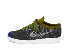 Nike Tennis Classic Ultra Flyknit No Boys Allowed, Nike Tennis, Classic, Sneakers, Shoes, Fashion, Derby, Tennis, Moda