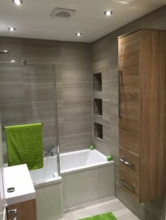 25 bathroom ideas for small spaces | shower pictures, remodeling