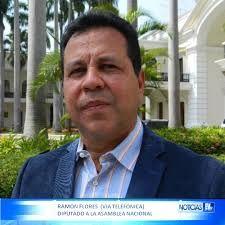 @liderhumano: Vamos a seguir en la calle hasta que rescatemos la democracia, los vzlanos NO queremos vivir en dictadura. - http://www.notiexpresscolor.com/2017/08/04/liderhumano-vamos-a-seguir-en-la-calle-hasta-que-rescatemos-la-democracia-los-vzlanos-no-queremos-vivir-en-dictadura/