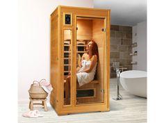 Infrasauna Mariana 2 | Mountfield Bathtub, Relax, Bathroom, Mariana, Standing Bath, Washroom, Bathtubs, Bath Tube, Full Bath