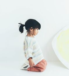 Discover the new ZARA collection online. The latest trends for Woman, Man, Kids and next season's ad campaigns. Zara Kids, Fashion Kids, Toddler Fashion, Little Girl Outfits, Little Girl Fashion, Amusement Enfants, Outfits Niños, Online Zara, Zara Baby