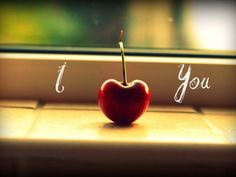 I love you images and hd photos [ Love Feeling Images, I Love You Pictures, Love Photos, Hd Photos, Cute Love Quotes, Cute I Love You, Romantic Love Sms, Romantic Pictures, Fb Cover Photos